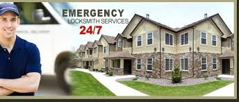 Emergency Locksmith Services by toronto-locksmith.ca
