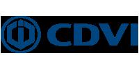 CDVI-Access Control