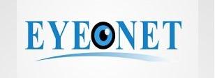 eyeonet-logo